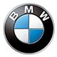 Emblemas BMW 528 I