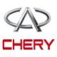 Emblemas Cherry QQ