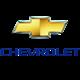 Emblemas Chevrolet Silverado 1500