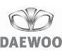 Emblemas Daewoo