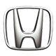Emblemas Honda CRV