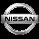 Emblemas NISSAN Frontier SE 4X4 K C