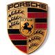 Emblemas Porsche