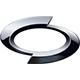 Emblemas Samsung SM3