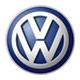 Emblemas Volkswagen CrossFox