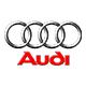 Emblemas Audi RSQ