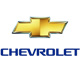 Emblemas Chevrolet