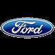 Emblemas Ford