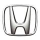 Emblemas Honda