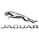 Emblemas Jaguar
