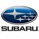 Emblemas Subaru