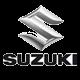 Emblemas Suzuki